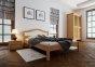 Кровать Италия + Мягкая вставка