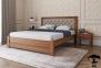 Ліжко Лорд М50 ЛЕВ