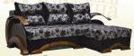 Угловой диван Кредо 2