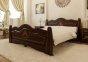 Ліжко Мальва Преміум