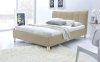 Ліжко Sandy / HALMAR