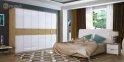Модульна спальня Верона