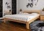 Ліжко Венеція + Ковка