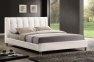 Кровать Nadi / Signal