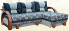 Кутовий диван Ягуар 2