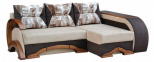 Угловой диван Кредо 1