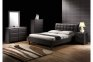 Кровать Samara / HALMAR