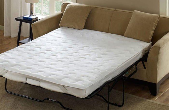 Ортопедичні матраци на диван